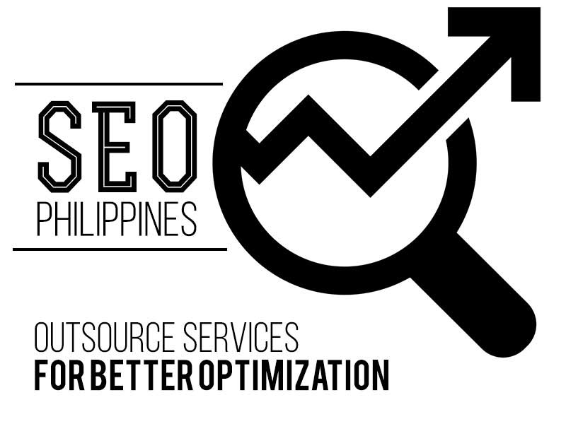 SEO Philippines: A New And Fast Booming Industry