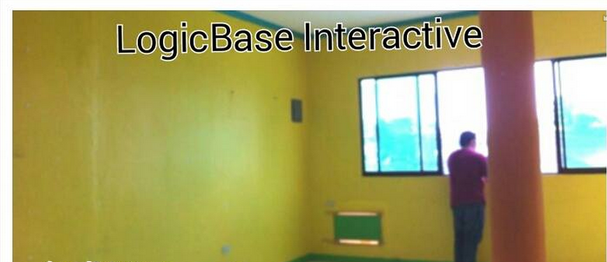 logicbase interactive