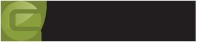 Cazoomi Logo
