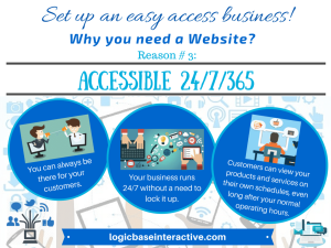 3-accessible 247365