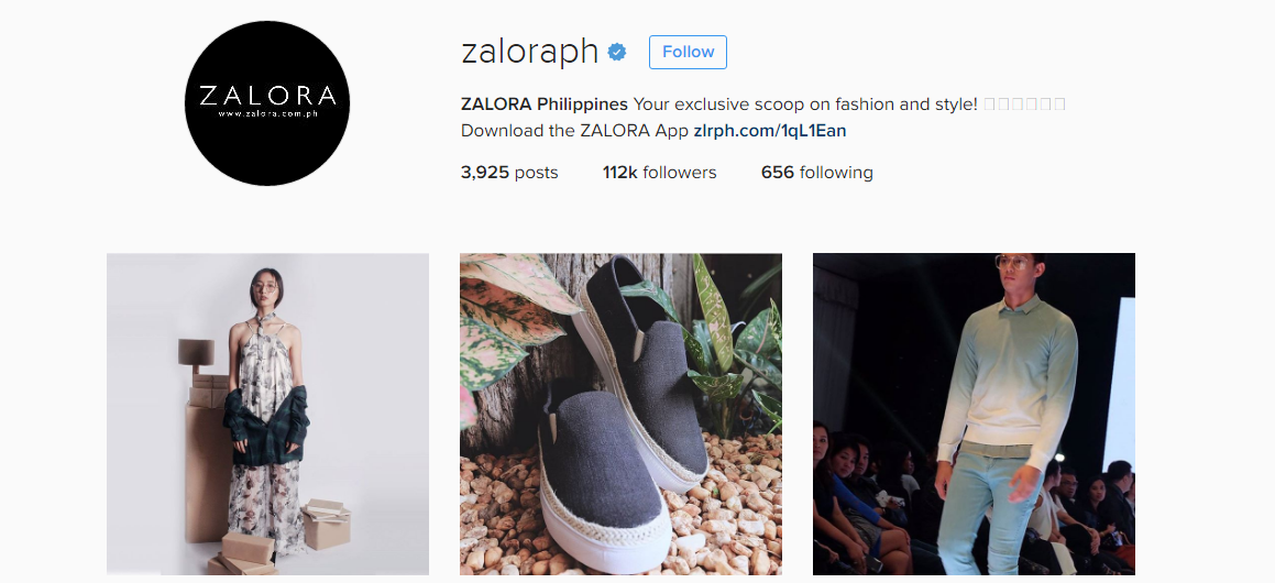 zalora-ph