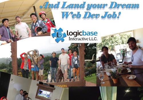 Come Home To CDO And Land Your Dream Web Dev Job
