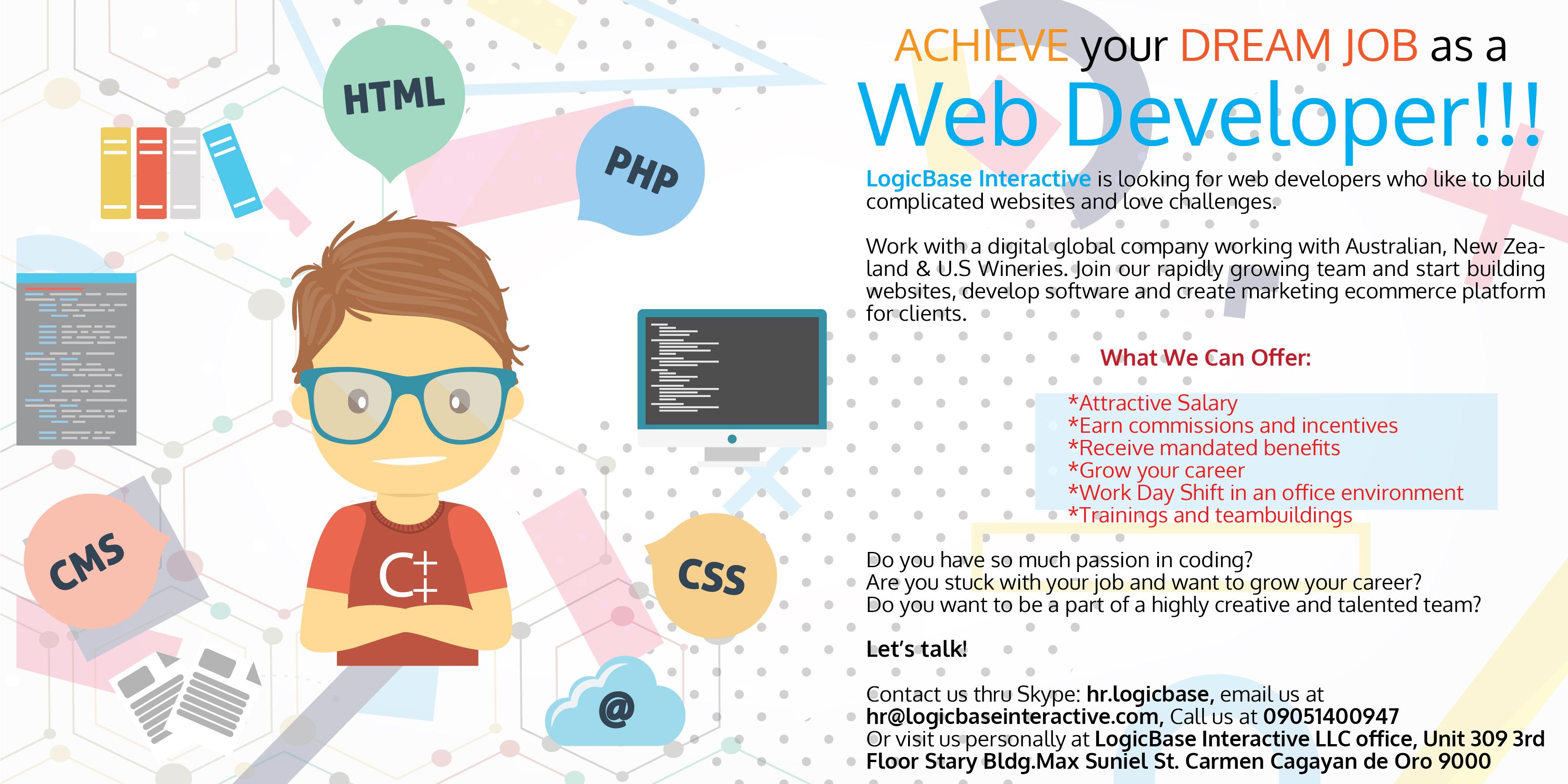 webdev-hiring01-01